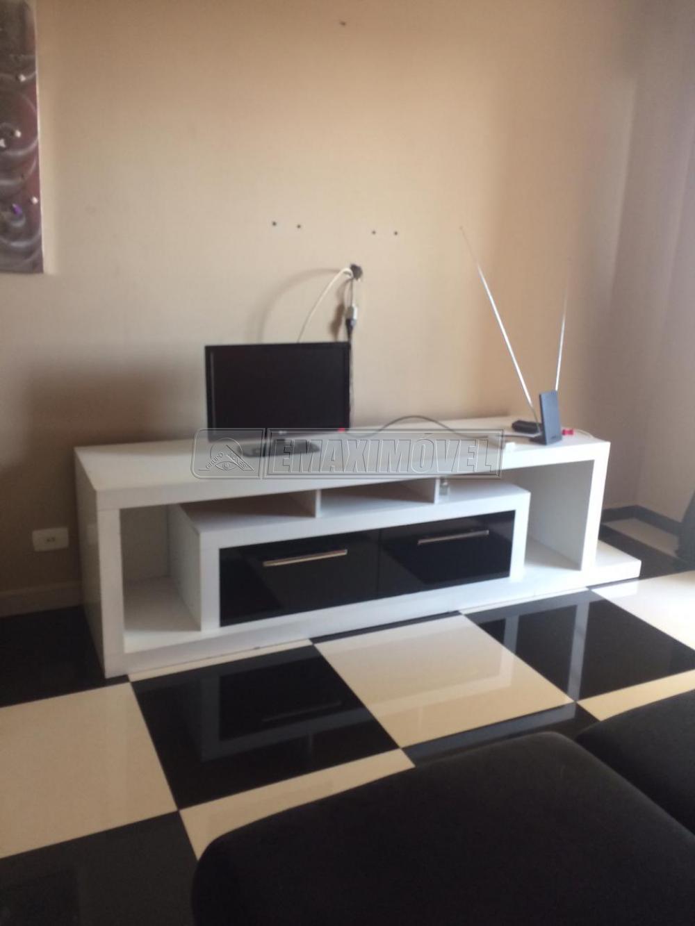 Alugar Apartamentos / Apto Padrão em Sorocaba apenas R$ 4.000,00 - Foto 2
