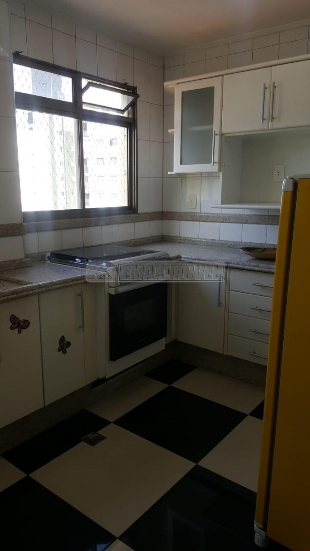 Alugar Apartamentos / Apto Padrão em Sorocaba apenas R$ 4.000,00 - Foto 11
