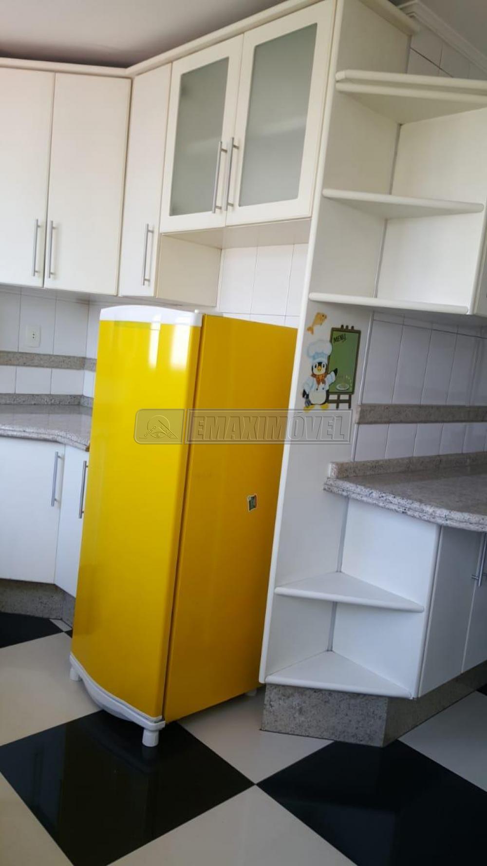 Alugar Apartamentos / Apto Padrão em Sorocaba apenas R$ 4.000,00 - Foto 14