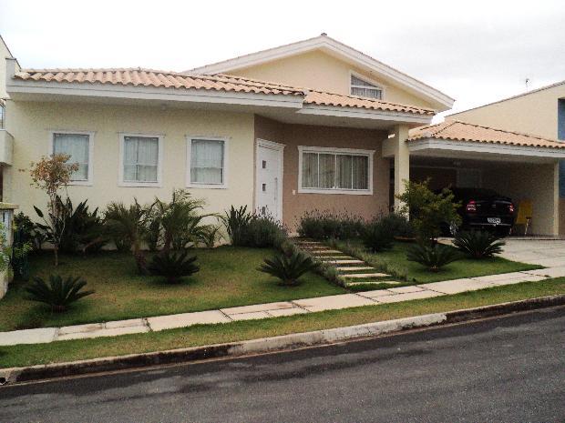 Alugar Casas / em Condomínios em Votorantim apenas R$ 4.700,00 - Foto 2
