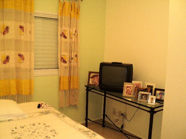 Alugar Casas / em Condomínios em Votorantim apenas R$ 4.700,00 - Foto 28