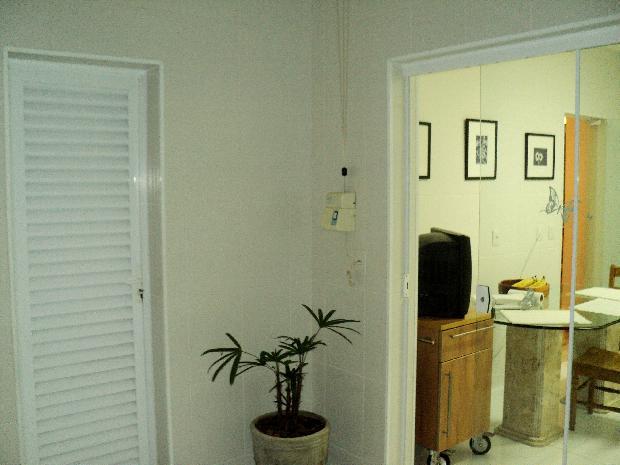 Alugar Casas / em Condomínios em Votorantim apenas R$ 4.700,00 - Foto 16