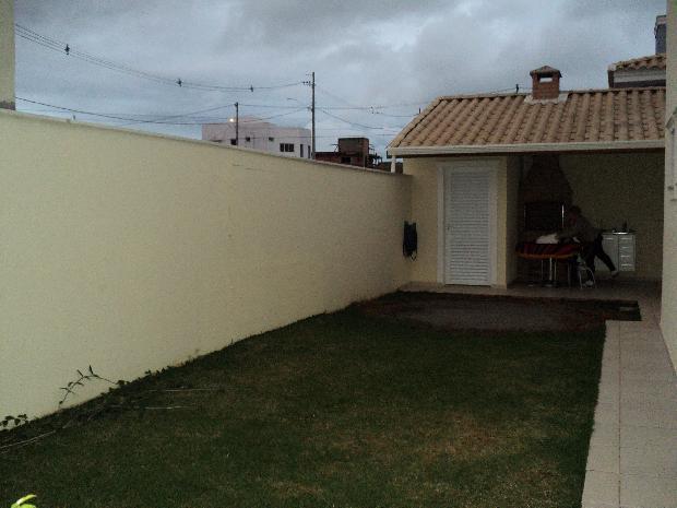 Alugar Casas / em Condomínios em Votorantim apenas R$ 4.700,00 - Foto 35