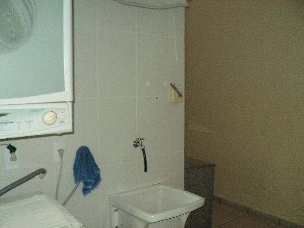 Alugar Casas / em Condomínios em Votorantim apenas R$ 4.700,00 - Foto 41