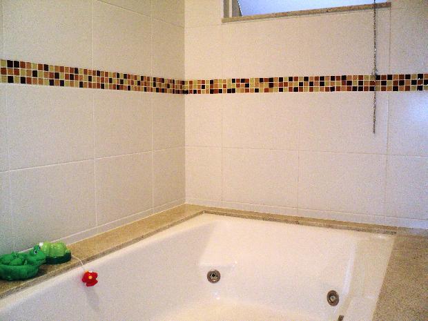 Alugar Casas / em Condomínios em Votorantim apenas R$ 4.700,00 - Foto 20