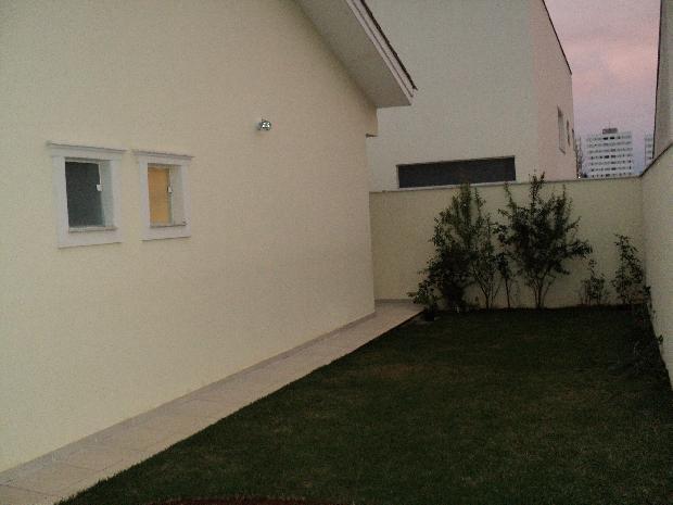 Alugar Casas / em Condomínios em Votorantim apenas R$ 4.700,00 - Foto 39