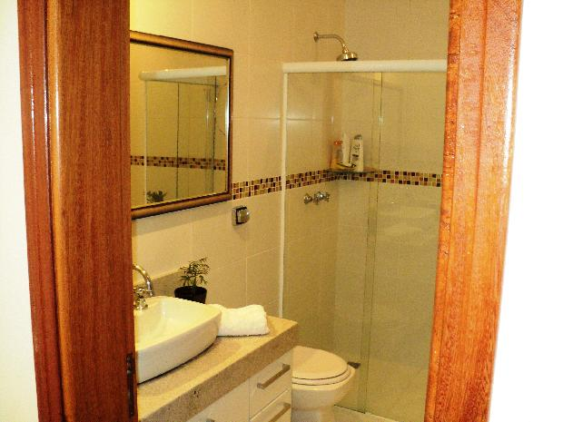 Alugar Casas / em Condomínios em Votorantim apenas R$ 4.700,00 - Foto 18