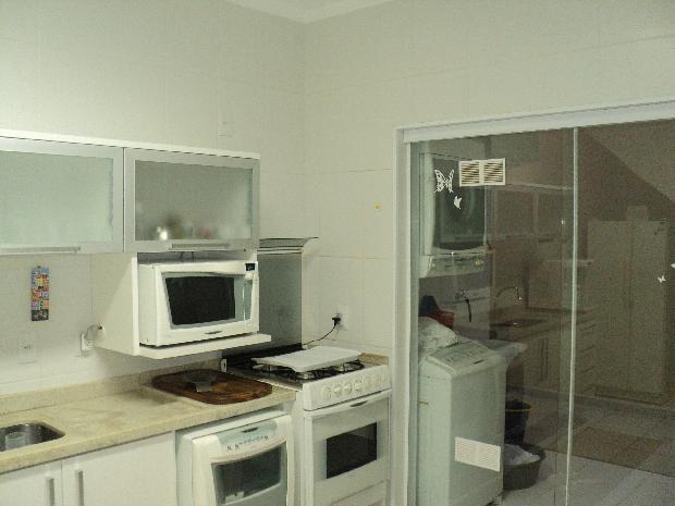 Alugar Casas / em Condomínios em Votorantim apenas R$ 4.700,00 - Foto 13