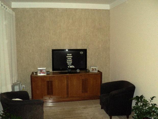 Alugar Casas / em Condomínios em Votorantim apenas R$ 4.700,00 - Foto 5