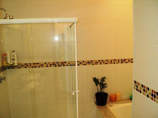 Alugar Casas / em Condomínios em Votorantim apenas R$ 4.700,00 - Foto 19