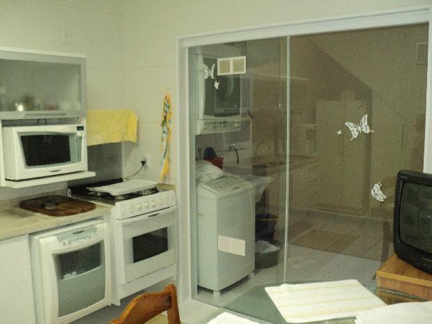 Alugar Casas / em Condomínios em Votorantim apenas R$ 4.700,00 - Foto 10