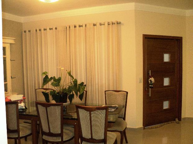 Alugar Casas / em Condomínios em Votorantim apenas R$ 4.700,00 - Foto 7