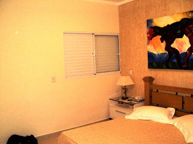 Alugar Casas / em Condomínios em Votorantim apenas R$ 4.700,00 - Foto 23