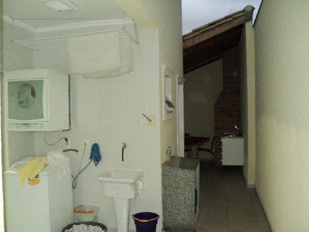 Alugar Casas / em Condomínios em Votorantim apenas R$ 4.700,00 - Foto 40