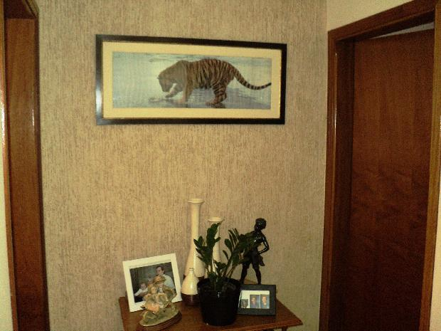 Alugar Casas / em Condomínios em Votorantim apenas R$ 4.700,00 - Foto 26