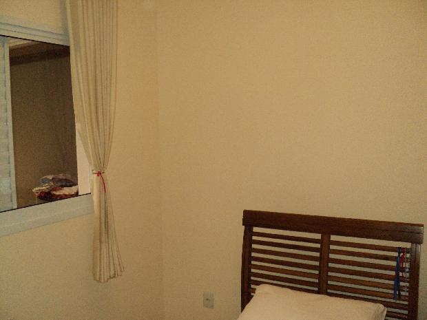 Alugar Casas / em Condomínios em Votorantim apenas R$ 4.700,00 - Foto 30