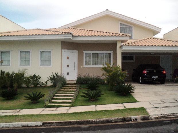 Alugar Casas / em Condomínios em Votorantim apenas R$ 4.700,00 - Foto 1