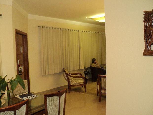 Alugar Casas / em Condomínios em Votorantim apenas R$ 4.700,00 - Foto 8