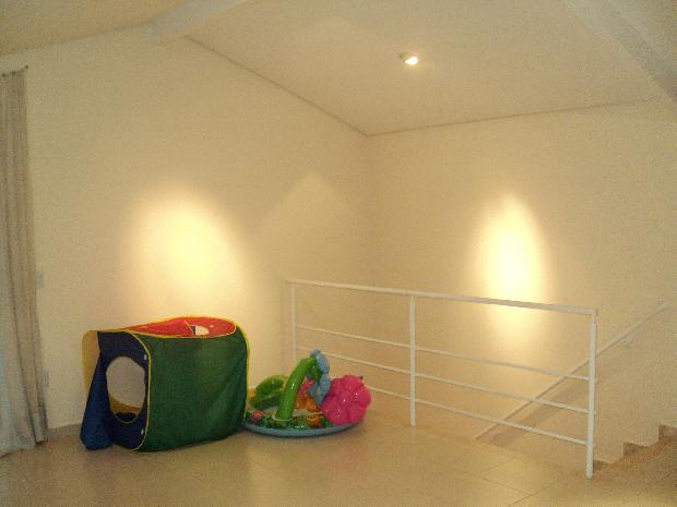 Alugar Casas / em Condomínios em Votorantim apenas R$ 4.700,00 - Foto 32