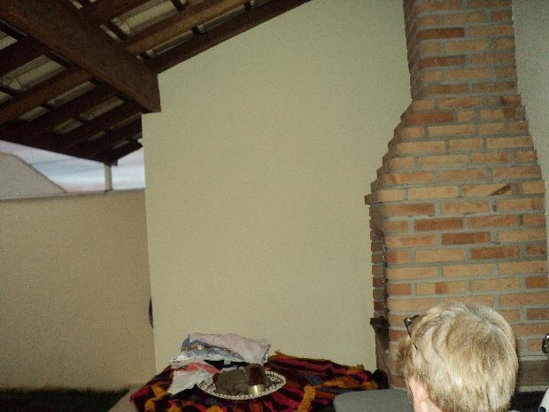 Alugar Casas / em Condomínios em Votorantim apenas R$ 4.700,00 - Foto 38
