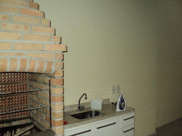 Alugar Casas / em Condomínios em Votorantim apenas R$ 4.700,00 - Foto 37