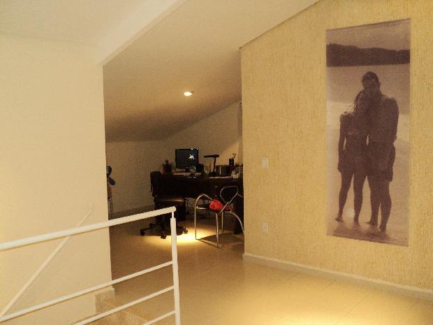 Alugar Casas / em Condomínios em Votorantim apenas R$ 4.700,00 - Foto 33