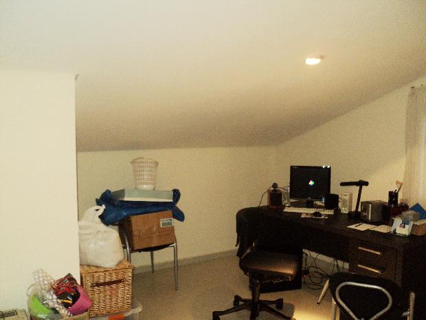 Alugar Casas / em Condomínios em Votorantim apenas R$ 4.700,00 - Foto 31