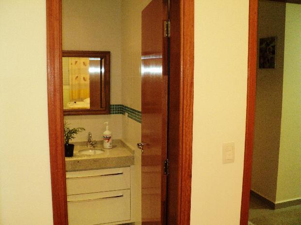 Alugar Casas / em Condomínios em Votorantim apenas R$ 4.700,00 - Foto 29