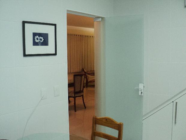 Alugar Casas / em Condomínios em Votorantim apenas R$ 4.700,00 - Foto 15