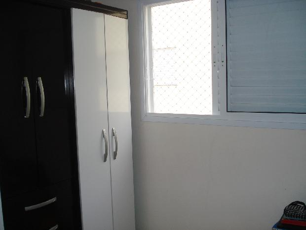 Alugar Apartamento / Padrão em Sorocaba R$ 2.000,00 - Foto 8