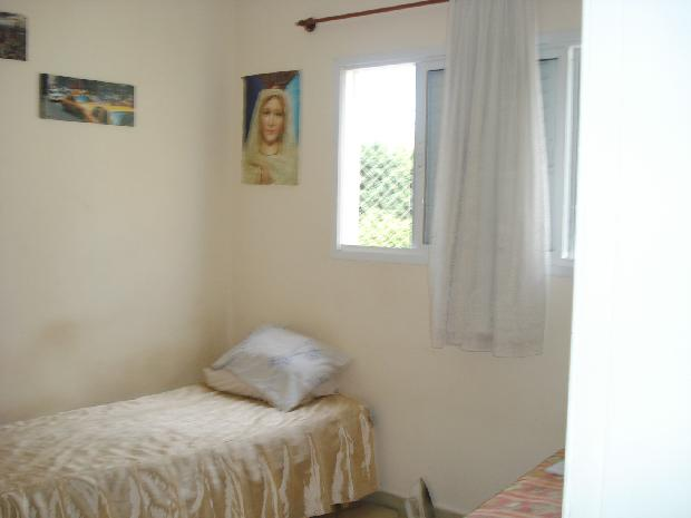 Alugar Apartamento / Padrão em Sorocaba R$ 2.000,00 - Foto 7