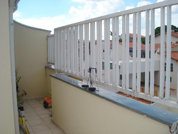 Alugar Apartamento / Padrão em Sorocaba R$ 2.000,00 - Foto 15
