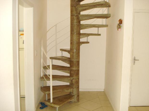 Alugar Apartamento / Padrão em Sorocaba R$ 2.000,00 - Foto 3