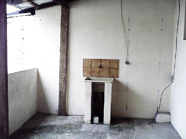 Comprar Casas / em Bairros em Sorocaba apenas R$ 150.000,00 - Foto 5