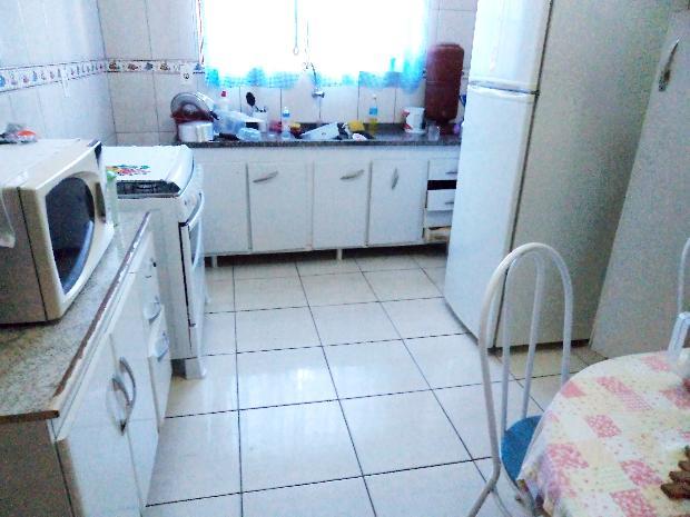 Comprar Casas / em Bairros em Sorocaba apenas R$ 380.000,00 - Foto 8