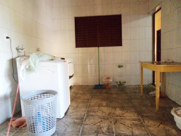 Comprar Casas / em Bairros em Sorocaba apenas R$ 380.000,00 - Foto 19