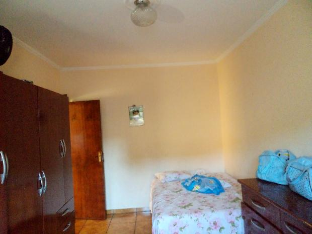 Comprar Casas / em Bairros em Sorocaba apenas R$ 380.000,00 - Foto 13