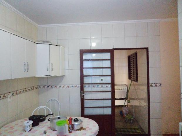 Comprar Casas / em Bairros em Sorocaba apenas R$ 380.000,00 - Foto 10