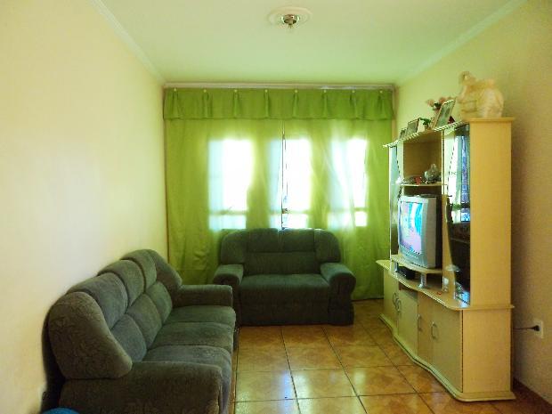 Comprar Casas / em Bairros em Sorocaba apenas R$ 380.000,00 - Foto 6