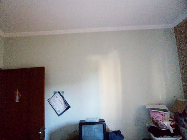 Comprar Casas / em Bairros em Sorocaba apenas R$ 380.000,00 - Foto 17