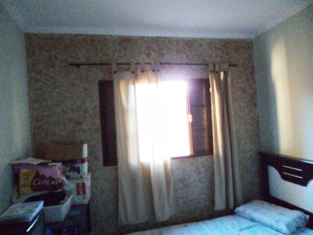 Comprar Casas / em Bairros em Sorocaba apenas R$ 380.000,00 - Foto 18
