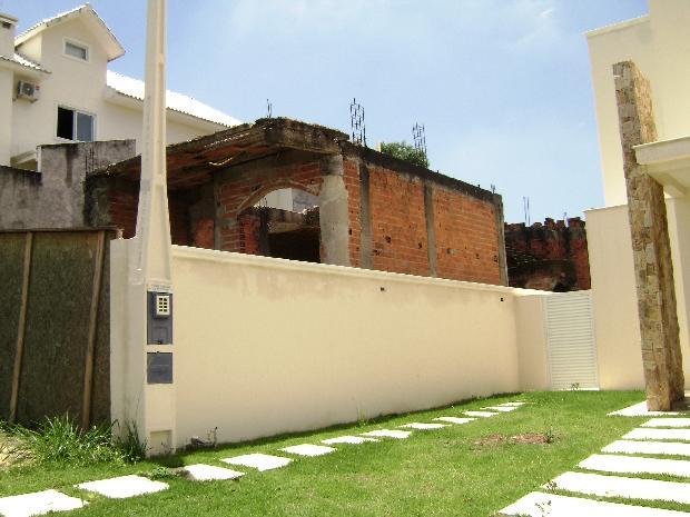 Comprar Casa / em Condomínios em Sorocaba R$ 410.000,00 - Foto 3