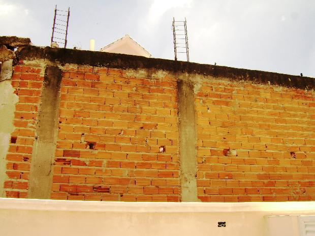 Comprar Casa / em Condomínios em Sorocaba R$ 410.000,00 - Foto 4