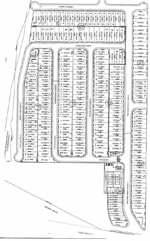 Comprar Terreno / em Condomínios em Sorocaba R$ 180.000,00 - Foto 3