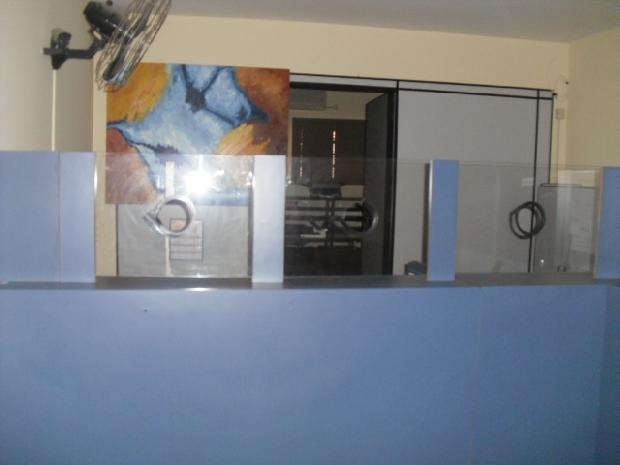 Alugar Casas / Comerciais em Votorantim R$ 8.000,00 - Foto 7