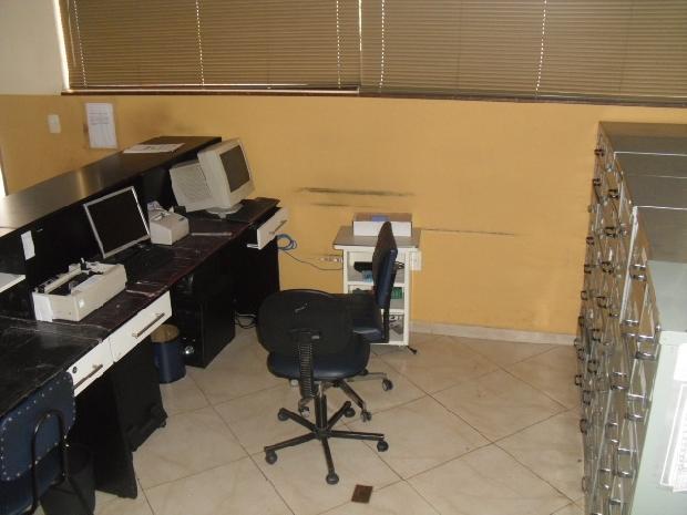 Alugar Casas / Comerciais em Votorantim R$ 8.000,00 - Foto 14