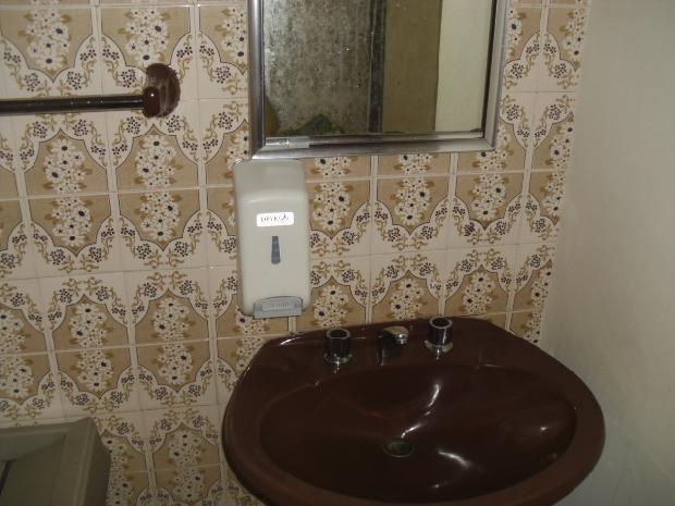 Alugar Casas / Comerciais em Votorantim R$ 8.000,00 - Foto 16