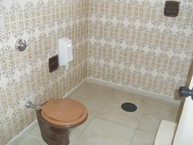Alugar Casas / Comerciais em Votorantim R$ 8.000,00 - Foto 17