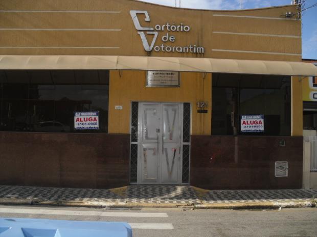 Alugar Casas / Comerciais em Votorantim R$ 8.000,00 - Foto 1