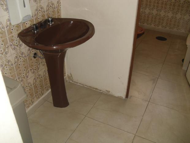 Alugar Casas / Comerciais em Votorantim R$ 8.000,00 - Foto 13